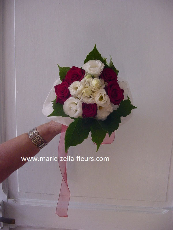 bouquet_bis_web_1