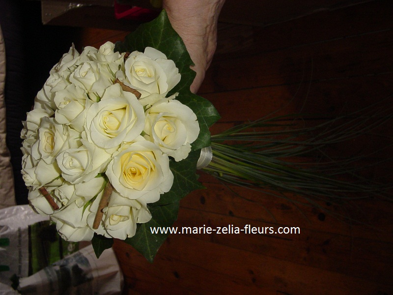 bouquet_mariee_5_web