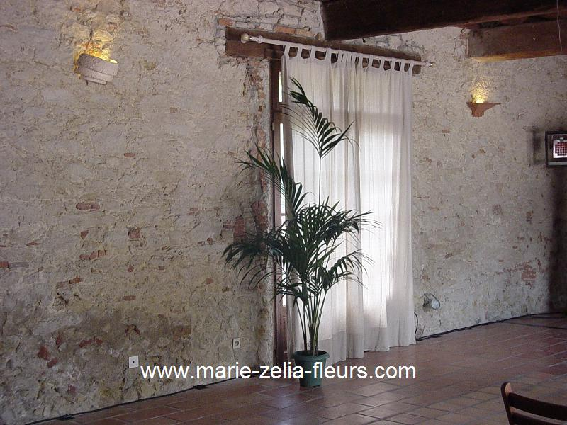 location plantes toulouse